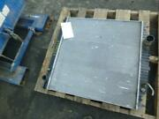 Ref 4c3z8009bacp Ford F550sd Super Duty 2004 Radiator Assembly 1276688