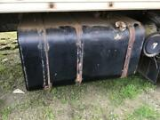 For Mack Ms200 Fuel Tank 1988 Right 2065356