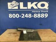 For Freightliner Cascadia 125 Mud Flap Hanger 2017 Right 2065339