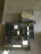 For Freightliner Cascadia 125 2012 Fuse Box Fb12d0585