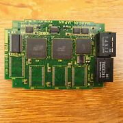 For Fanuc A20b-3300-0394 New Circuit Board Free Shipping