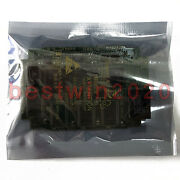For Fanuc A20b-3300-0242 New Circuit Board Free Shipping