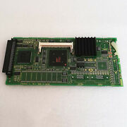 For Fanuc A20b-8100-0261 New Circuit Board Free Shipping