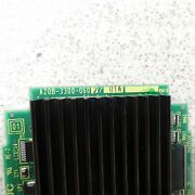 For Fanuc A20b-3300-0602 New Circuit Board Free Shipping