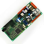 For Fanuc A20b-2100-0770 New Circuit Board Free Shipping