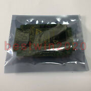 For Fanuc A20b-3300-0280 New Control Board Free Shipping