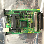 For Fanuc A20b-8101-0030 New Circuit Board Free Shipping