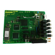 For Fanuc A20b-2100-0182 New Circuit Board Free Shipping