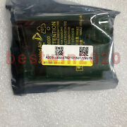For Fanuc A20b-3300-0762 New Circuit Board Free Shipping