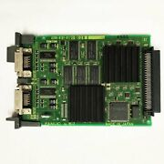 For Fanuc A20b-8101-0170 New Circuit Board Free Shipping