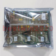 For Fanuc A20b-2101-0025 New Circuit Board Free Shipping