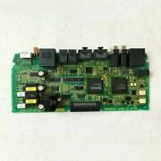 For Fanuc A20b-2101-0420 New Circuit Board Free Shipping