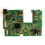 For Fanuc A20b-8101-0320 New Control Board Free Shipping
