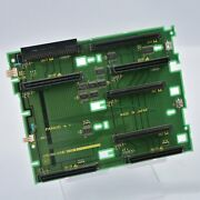 For Fanuc A20b-2003-0280 New Circuit Board Free Shipping