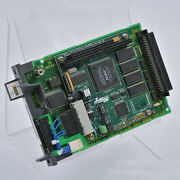 For Fanuc A20b-8100-0493 New Circuit Board Free Shipping