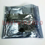 For Fanuc A20b-8101-0840 New Circuit Board Free Shipping