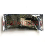 For Fanuc A20b-2100-0831 New Circuit Board Free Shipping