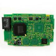 For Fanuc A20b-3300-0773 New Circuit Board Free Shipping