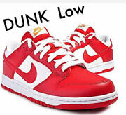 Cool Nike Dunk Low Cl Super Rare Menandacutes Sneaker Made In 2009 26.5cm/us8.5 513/mn