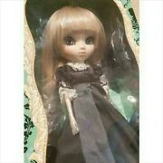 Pullip Victorica De Blower Gosick 310 Mm 12 Doll Figure From Japan With Box