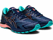 Asics Gt-2000 8 Trail Athletic Women Runner Cushioning And Stability Japan 25cm