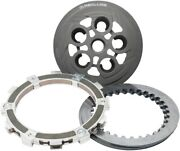 Rekluse Exp 3.0 Clutch Rms-6178 For Yamaha Wr250r/wr250x