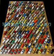 More Than 300 Tomica Includes Limited Editions Etc.
