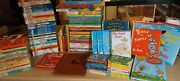 Huge And Rare Book Lot @160 Book Clubserrorsvintagespanishrare