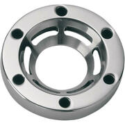 Supertrapp Slotted Wheel Trappcap End Cap For 4 Mufflers