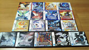 Pokemon Ds 3ds Set Complete With Cartridge, Case And Manual Tested