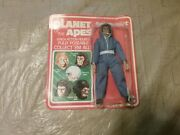 Mego Planet Of The Apes Circa Astronaut