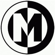 Memphis Audio Car Stereo Die Cut Vinyl Truck Window Sticker Decal Any Color