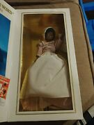 Gone With The Wind Prissy Doll And Gone With The Wind Deluxe Edition Vhs 1 And 2