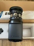Trimble Mt1000 Prism + Battery - New Never Used