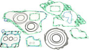 Complete Off Road Gasket Kit Athena P400510850130 For 90-91 Suzuki Rm125