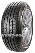 4x Pneus Hiver Avon Wv7 Snow 245/45 R17 99v Xl M+s With Rim Flange Protector Bsw