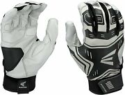 Easton Vrs Power Boost Batting Glove Series, Pair, Adult And Youth, 2021,...