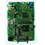 For Fanuc A20b-8101-0384 Used Pcb Board Free Shipping