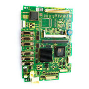 For Fanuc A20b-8200-0390 Used Board Free Shipping