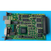 For Fanuc A20b-8101-0120 Used Board Free Shipping