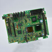 For Fanuc A20b-8101-0366 Used Board Free Shipping