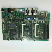 For Fanuc A20b-8101-0375 Used Circuit Board Free Shipping