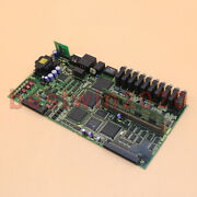 For Fanuc A20b-2101-0013 Used Circuit Board Free Shipping