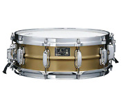Drums Snare Stewart Copeland Limited Snare World Sold Out Super Rare
