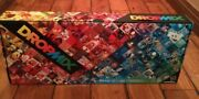 New Hasbro Dropmix Music Mixing Gaming System Nib Excellent Condition C3410