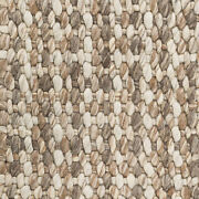 Surya Csd-101 Cascade Solids And Borders Rectangle Taupe 8and039 X 11and039 Area Rug