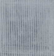Surya Gph-54 Graphite Solids And Borders Rectangle Sky Blue 8and039 X 11and039 Area Rug