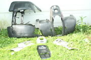 2003 Polaris Sportsman 700 Fenders Front Rear Sides Upper Pod And Front Cover