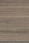Loloi Stokholm 9'-3 X 13' Area Rugs With Multi Finish Stokstk-01ml0093d0