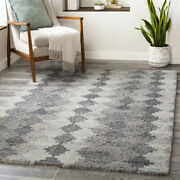 Surya Montclair Rectangle 9and039 X 12and039 Area Rugs Mtc2302-912